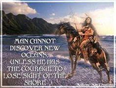 ... native american quotes native quotes native american sayings native