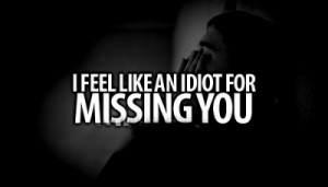 Quotes About Missing a Friend Tumblr Taglog Forever Leaving Being Fake ...