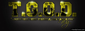 Wiz Khalifa Quote Facebook Cover