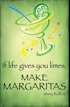 ... quotes, margarita, drinks, its five oclock somewhere, quotes jimmy