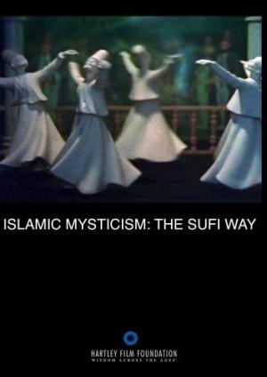 Sufi Wisdom From Hazrat
