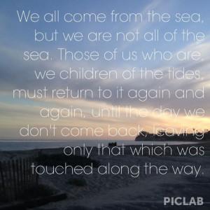... Quotes Sayings Words, Life W, Chase Mkaverick, Chase Mavericks Quotes