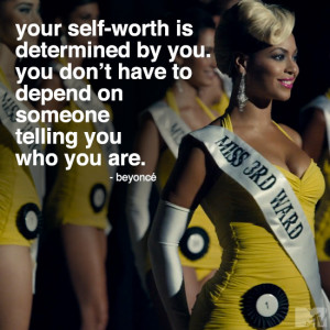 Beyonce pretty hurts quotes quotesgram - Beyonce diva download ...