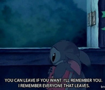 leave-lilo-and-stitch-quote-remember-756961.jpg