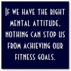 fitness_goals_poster-p228605113564719885t5ta_400