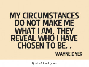 More Inspirational Quotes | Love Quotes | Success Quotes | Life Quotes