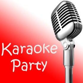 Karaoke Party Petra Rder