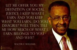 walter-williams-social-justice.jpg