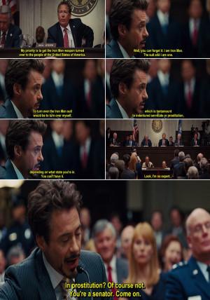 Iron Man 2 Movie Quote-1