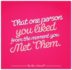 Romantic Quotes And Sayings