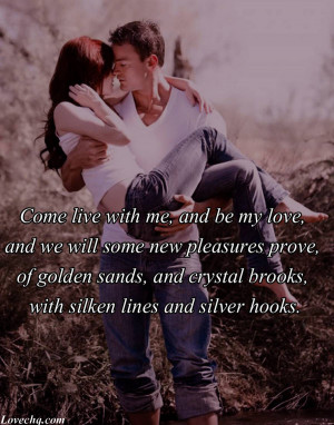 ... love you quotes for her and him short love quotes for him from her