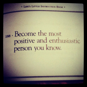 love a good quote … I mean who doesn't?! This month I came ...