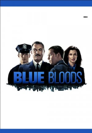 11 november 2010 titles blue bloods blue bloods 2010