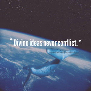 Quotes Picture by Crystalline Starseed-Pleiadian