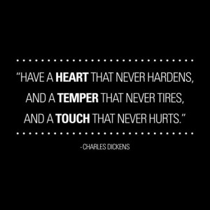 ... quotes dickens quotes inspirational quotes empowering quotes today