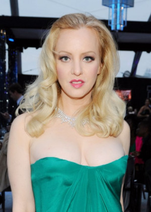 ... courtesy gettyimages com names wendi mclendon covey wendi mclendon