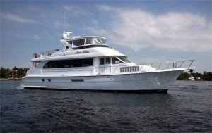 ... for reserving your solent yacht charter remarkable quotes quayside now