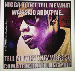 jay z Quotes and sayingsFamous Quotes, Jay Z, Facts, Motivation Quotes ...