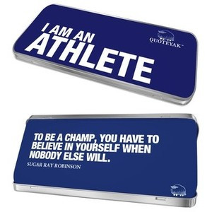 sport, quotes, sayings, wise, famous, belief, yourself