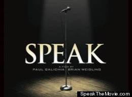 Fear Of Public Speaking Quotes Fear Of Public Speaking Quotes