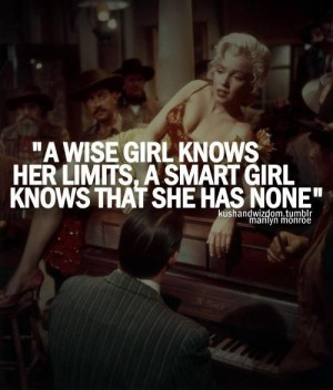 Feminist quotes, thoughts, deep, sayings, wise girl