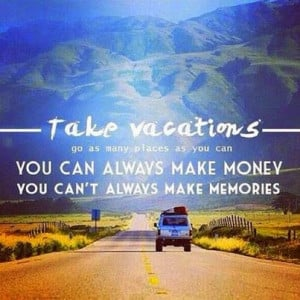take vacations funny quotes hawaii vacation quotes travel quotes ...