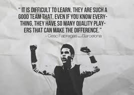 ... soccer motivational quotes motivational soccer quotes soccer quotes