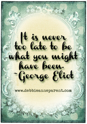 Related Pictures vintage love pretty quotes quote