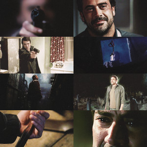 favorite supernatural quotes (alastair, on the head of a pin)