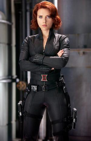 the-avengers-scarlett-johansson-black-widow-natasha-romanoff.jpg