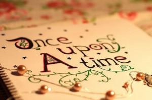 cute, fairy tale, love, photo, text