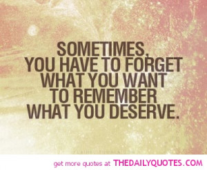 quote-pictures-good-sayings-quotes-pics-images.jpg