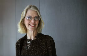 Jane Smiley Quotes & Sayings