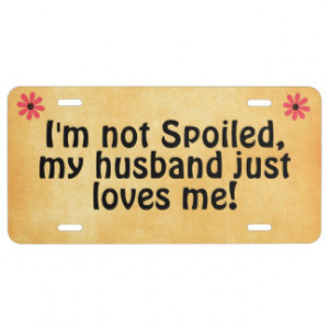 Not Spoiled Gifts - Shirts, Posters, Art, & more Gift Ideas