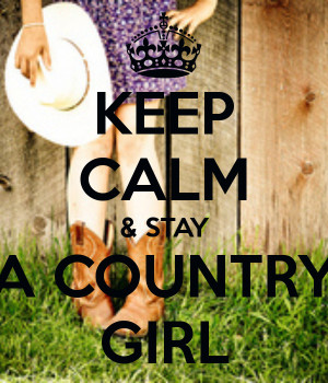 for forums: [url=http://www.imagesbuddy.com/keep-calm-stay-a-country ...