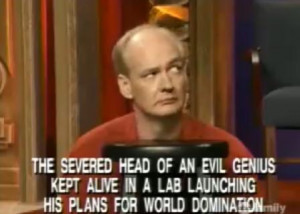 Colin Mochrie Whose Line Is It Anyway whose line is it anyway? Whose ...