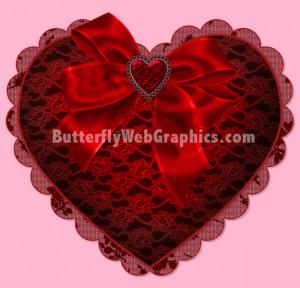 sarcastic valentines quotes