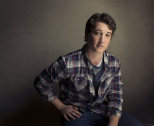 Miles Teller Footloose Quotes Miles teller from the