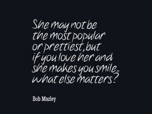 25 Bob Marley Quotes To Live By