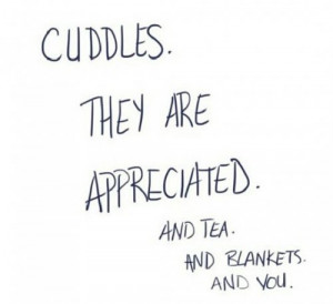 love #cute #relationships #cuddling #iloveyou