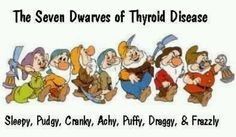 ... quotes funny things hashimotos disease quotes hypothyroidism humor
