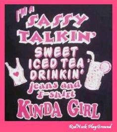 Sassy Quotes For Girls More