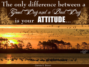 Attitude Quotes Graphics, Pictures - Page 2