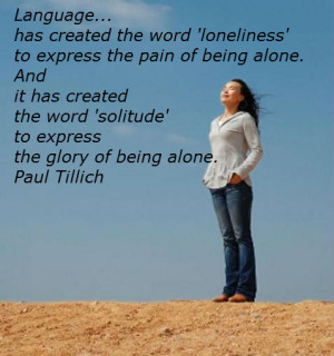 ... solitude quotes sometimes life to too good to love solitude quotes
