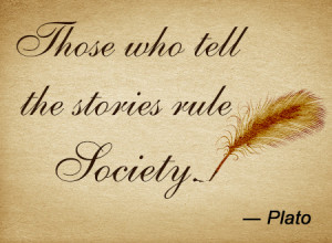 50 Famous Quotes by Plato