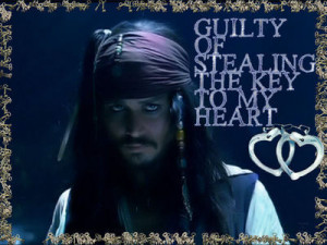 Related Pictures jack sparrow funny quotes