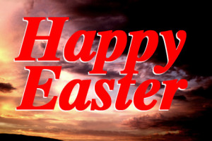 Easter has always been a special holiday in our family and I'll ...