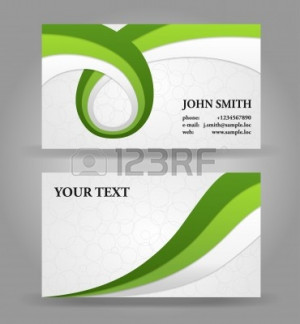 card template quotes about friendship and life name card size