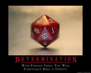 famous motivational wrestling quotes