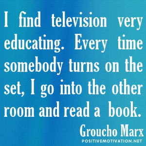 ... go-into-the-other-room-and-read-a-book.fUNNY-QUOTES-ABOUT-READING.jpg
